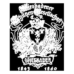 Wiesbadener Schützengesellschaft 1843 – 1860 e.V.